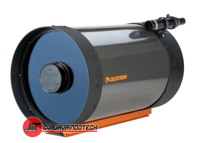 Review Spesifikasi dan Harga Jual Celestron C8-A XLT (CGE) Optical Tube Assembly original termurah dan bergaransi resmi