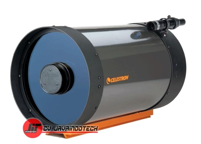 Review Spesifikasi dan Harga Jual Celestron C9 1/4-A XLT (CGE) Optical Tube Assembly original termurah dan bergaransi resmi