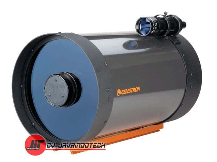 Review Spesifikasi dan Harga Jual Celestron C11-A XLT (CGE) Optical Tube Assembly original termurah dan bergaransi resmi