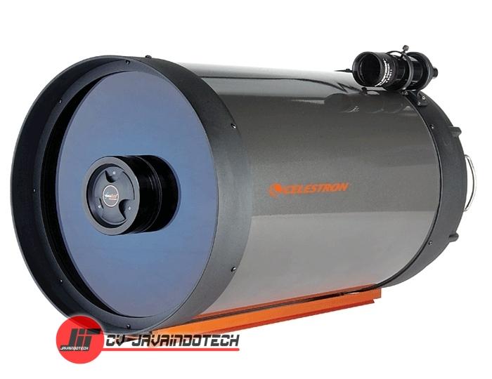 Review, Spesifikasi, dan Harga Jual Celestron C14-AF XLT (CGE) Optical Tube Assembly original, termurah, dan bergaransi resmi