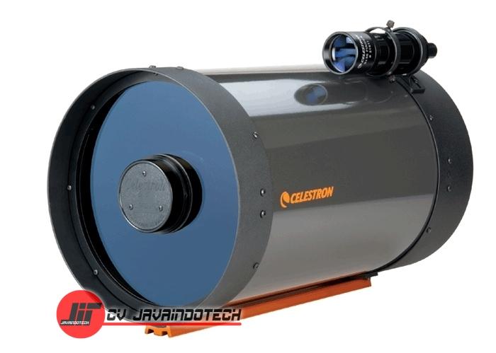 Review Spesifikasi dan Harga Jual Celestron C11-A XLT (CG-5) Optical Tube Assembly original termurah dan bergaransi resmi