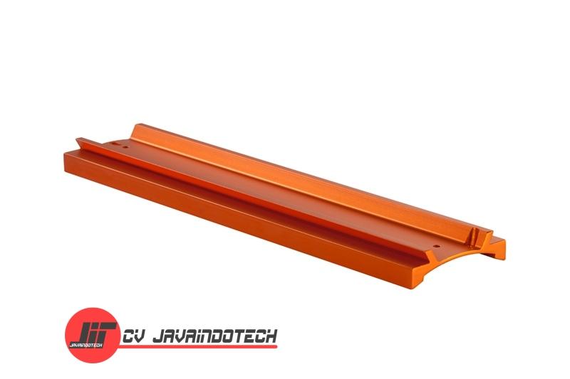 Review Spesifikasi dan Harga Jual Celestron 9.25-inch Dovetail bar (CGE) original termurah dan bergaransi resmi