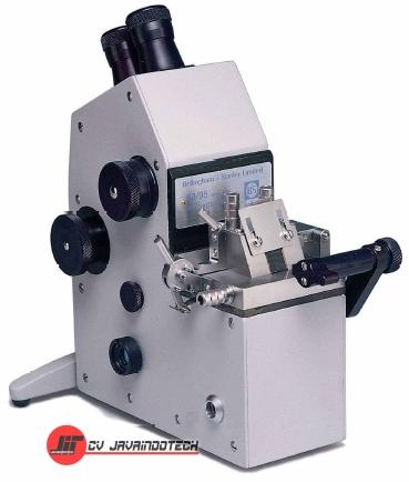 Review Spesifikasi dan Harga Jual Bellingham and Stanley Abbe 60 Refractometer original termurah dan bergaransi resmi