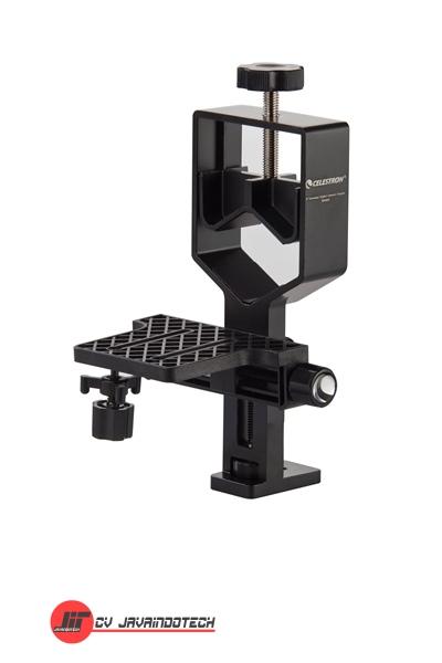 Review Spesifikasi dan Harga Jual Celestron Digital Camera Adapter - Universal original termurah dan bergaransi resmi