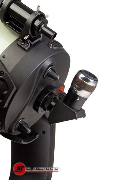 Review Spesifikasi dan Luminos 19 mm Eyepiece original termurah dan bergaransi resmi