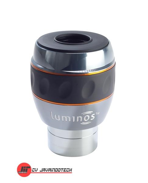 Review Spesifikasi dan Harga Jual Celestron Luminos 23 mm Eyepiece original termurah dan bergaransi resmi