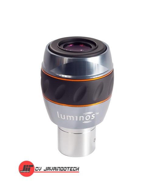 Review Spesifikasi dan Harga Jual Celestron Luminos 10 mm Eyepiece original termurah dan bergaransi resmi