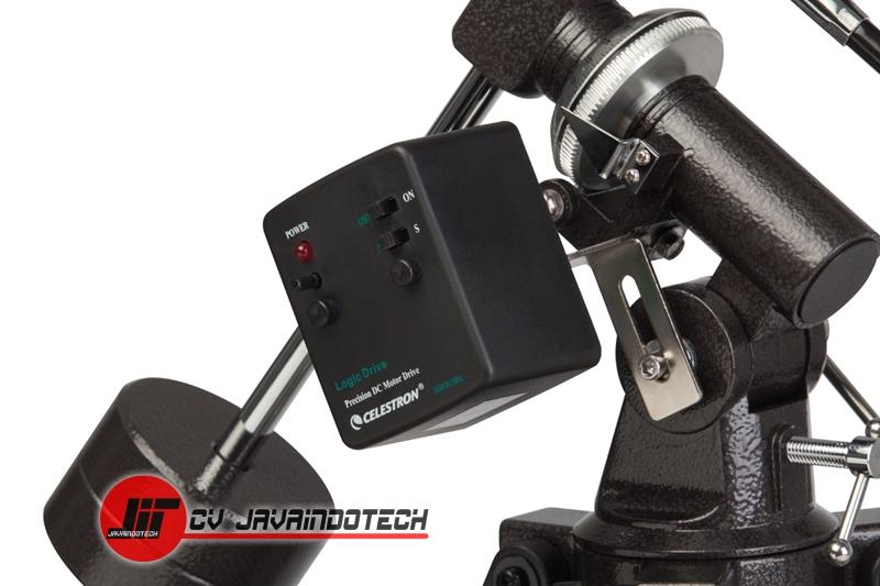 Review Spesifikasi dan Harga Jual Celestron AstroMaster/PowerSeeker Motor Drive original termurah dan bergaransi resmi