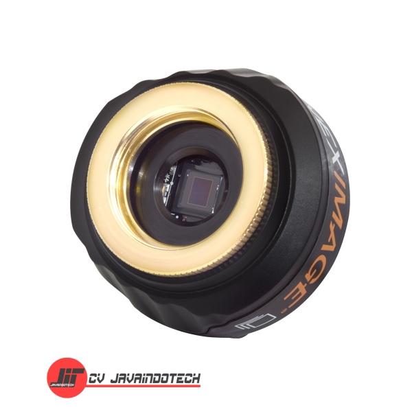 Review Spesifikasi dan Harga Jual Celestron NexImage Burst Monochrome original termurah dan bergaransi resmi