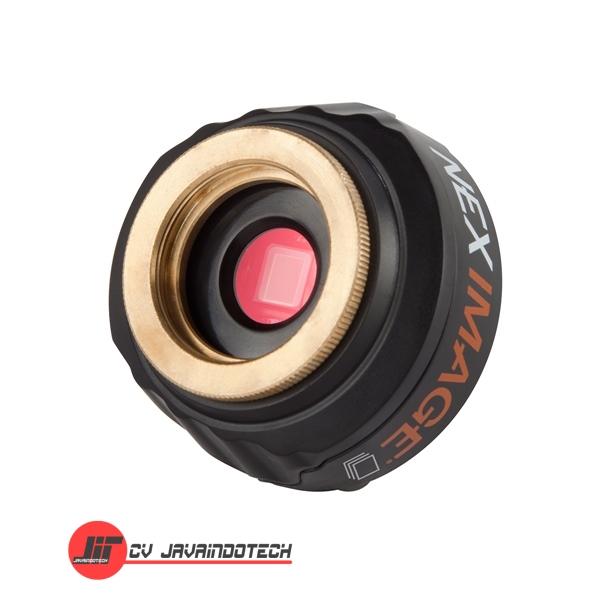 Review Spesifikasi dan Harga Jual Celestron NexImage Burst Color original termurah dan bergaransi resmi