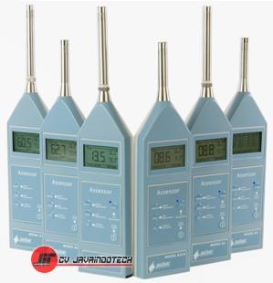 Review Spesifikasi dan Harga Jual Pulsar Model 80 Series (Assessor Range) Integrating Sound Level Meters Overview original termurah dan bergaransi resmi