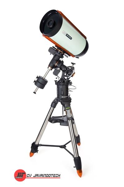 Review Spesifikasi dan Harga Jual Celestron Rowe-Ackermann Schmidt Astrograph with CGE Pro original termurah dan bergaransi resmi