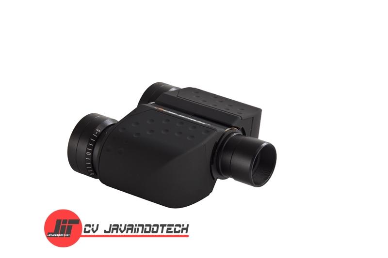 Review Spesifikasi dan Harga Jual Celestron Stereo Binocular Viewer original termurah dan bergaransi resmi