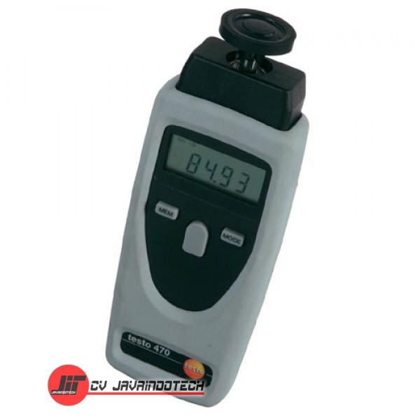 Review Spesifikasi dan Harga Jual Testo 471 Thread Measuring Instrument original termurah dan bergaransi resmi