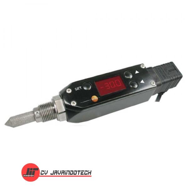 Review Spesifikasi dan Harga Jual Testo 6740 Dewpoint Transmitter original termurah dan bergaransi resmi