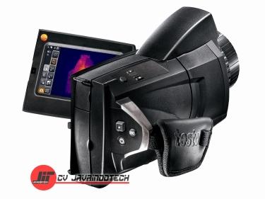 Review Spesifikasi dan Harga Jual Testo 890 Thermal Imager original termurah dan bergaransi resmi