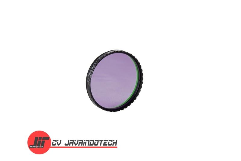 Review Spesifikasi dan Harga Jual Celestron UHC/LPR Filter - 2 in original termurah dan bergaransi resmi