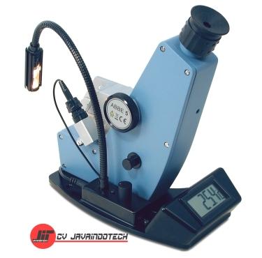 Review Spesifikasi dan Harga Jual Bellingham and Stanley Abbe 5 Refractometer original termurah dan bergaransi resmi