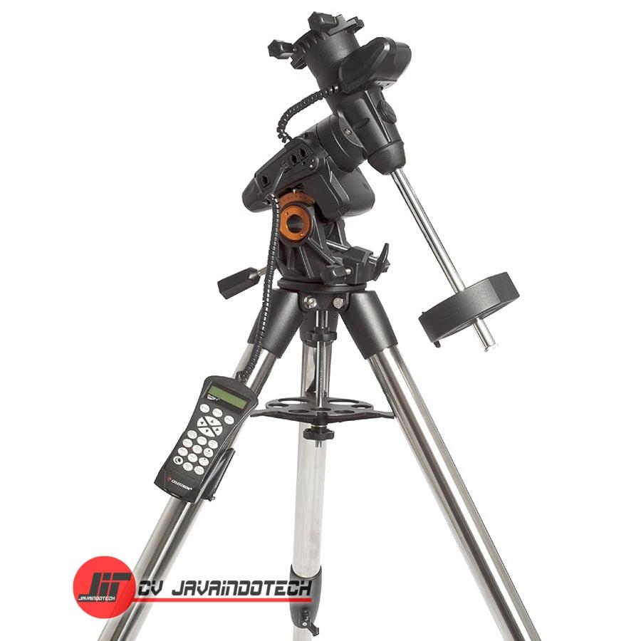 Review Spesifikasi dan Harga Jual Celestron Advanced VX Mount original termurah dan bergaransi resmi
