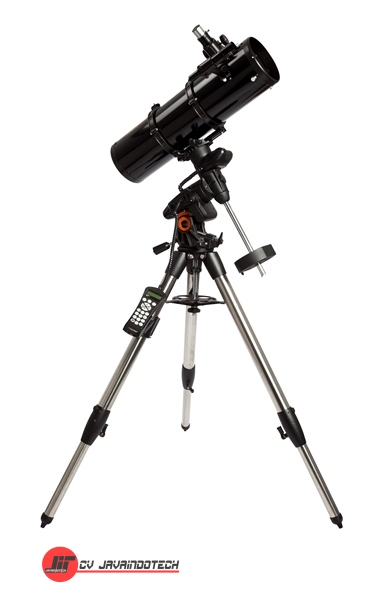 "Review Spesifikasi dan Harga Jual Celestron Advanced VX 6"" Newtonian Telescope original termurah dan bergaransi resmi"