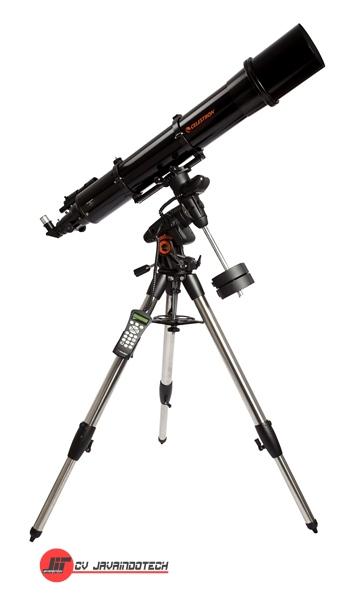 """Review Spesifikasi dan Harga Jual Celestron Advanced VX 6"""" Refractor Telescope original termurah dan bergaransi resmi"""