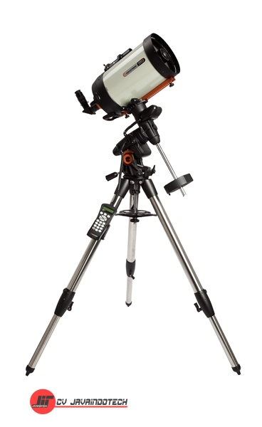 """Review Spesifikasi dan Harga Jual Celestron Advanced VX 8"""" EdgeHD Telescope original termurah dan bergaransi resmi"""