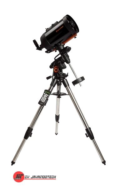 """Review Spesifikasi dan Harga Jual Celestron Advanced VX 8"""" Schmidt-Cassegrain Telescope original termurah dan bergaransi resmi"""