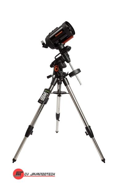 """Review Spesifikasi dan Harga Jual Celestron Advanced VX 6"""" Schmidt-Cassegrain Telescope original termurah dan bergaransi resmi"""