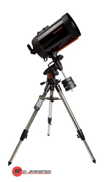 """Review Spesifikasi dan Harga Jual Celestron Advanced VX 11"""" Schmidt-Cassegrain Telescope original termurah dan bergaransi resmi"""