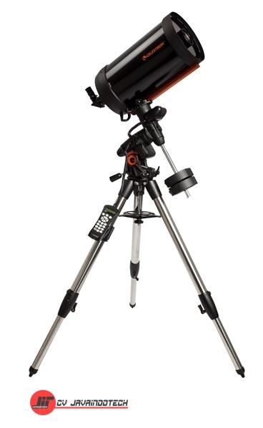 """Review Spesifikasi dan Harga Jual Celestron Advanced VX 9.25"""" Schmidt-Cassegrain Telescope original termurah dan bergaransi resmi"""