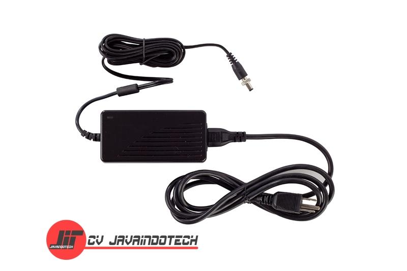 Review Spesifikasi dan Harga Jual Celestron AC Adapter - 5 Amp (CGEM CGE Pro) original termurah dan bergaransi resmi