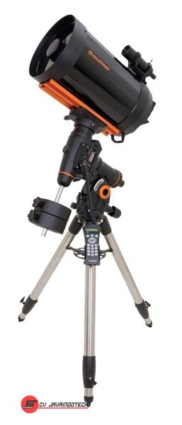 Review Spesifikasi dan Harga Jual Celestron CGEM DX 1100 Computerized Telescope original termurah dan bergaransi resmi