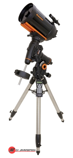Review Spesifikasi dan Harga Jual Celestron CGEM - 800 Computerized Telescope original termurah dan bergaransi resmi