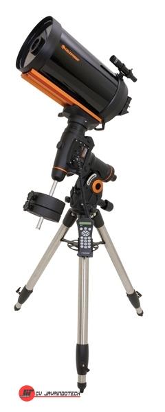 Review Spesifikasi dan Harga Jual Celestron CGEM - 925 Computerized Telescope original termurah dan bergaransi resmi