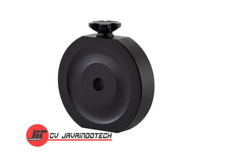 Review Spesifikasi dan Harga Jual Celestron CGEM Counterweight 11lbs original termurah dan bergaransi resmi