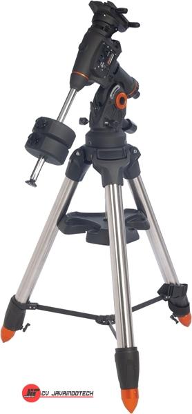 Review Spesifikasi dan Harga Jual Celestron CGEM DX Mount & Tripod Computerized Telescope original termurah dan bergaransi resmi