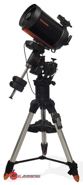 Review Spesifikasi dan Harga Jual Celestron CGE Pro 1100 Computerized Telescope original termurah dan bergaransi resmi