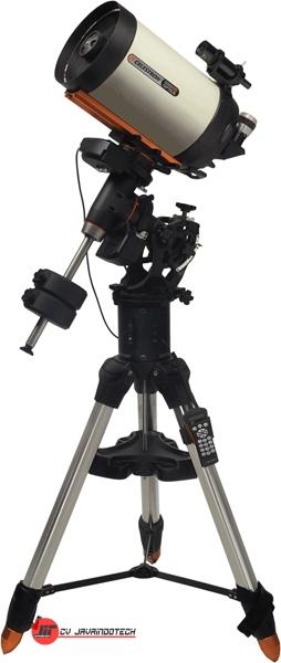 Review Spesifikasi dan Harga Jual Celestron CGE PRO 1100 HD Computerized Telescope original termurah dan bergaransi resmi