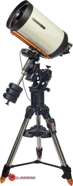 Review Spesifikasi dan Harga Jual Celestron CGE PRO 1400 HD Computerized Telescope original termurah dan bergaransi resmi