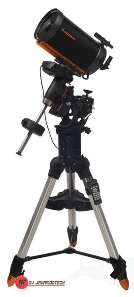 Review Spesifikasi dan Harga Jual Celestron CGE Pro 925 Computerized Telescope original termurah dan bergaransi resmi