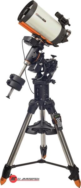 Review Spesifikasi dan Harga Jual Celestron CGE PRO 925 HD Computerized Telescope original termurah dan bergaransi resmi