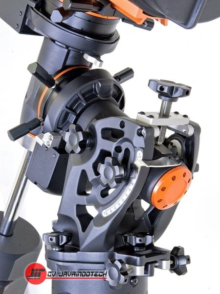 Review Spesifikasi dan Harga Jual Celestron CGE Pro Mount (Without Tripod) original termurah dan bergaransi resmi