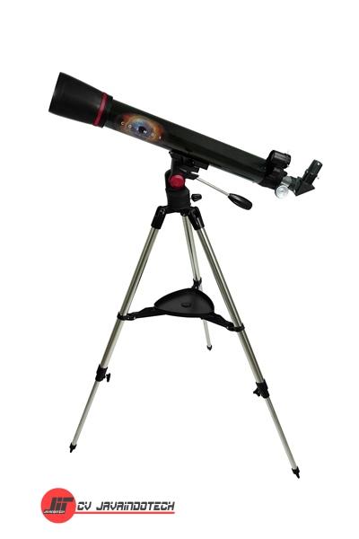 Review Spesifikasi dan Harga Jual Celestron COSMOS 60AZ Telescope original termurah dan bergaransi resmi