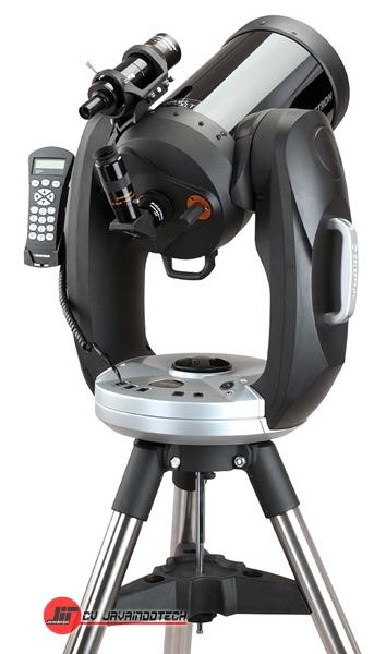 Review Spesifikasi dan Harga Jual Celestron CPC 800 GPS (XLT) Computerized Telescope original termurah dan bergaransi resmi