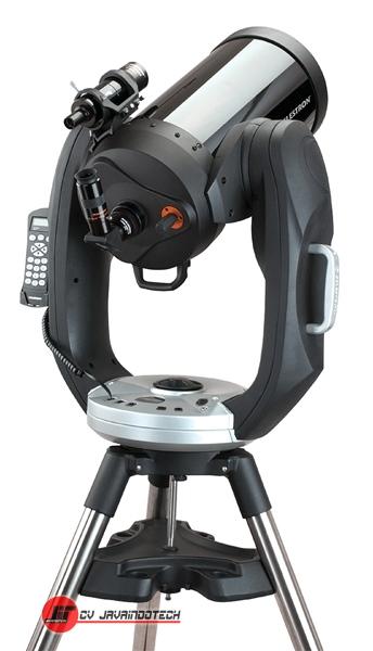Review Spesifikasi dan Harga Jual Celestron CPC 925 GPS (XLT) Computerized Telescope original termurah dan bergaransi resmi