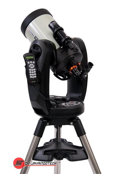 Review Spesifikasi dan Harga Jual Celestron CPC Deluxe 800 HD Computerized Telescope original termurah dan bergaransi resmi