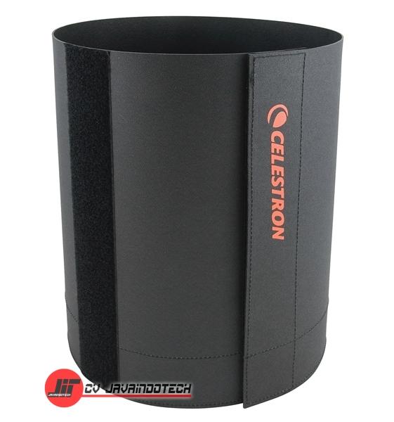 Review Spesifikasi dan Harga Jual Celestron Lens Shade For C6 and C8 Tubes original termurah dan bergaransi resmi