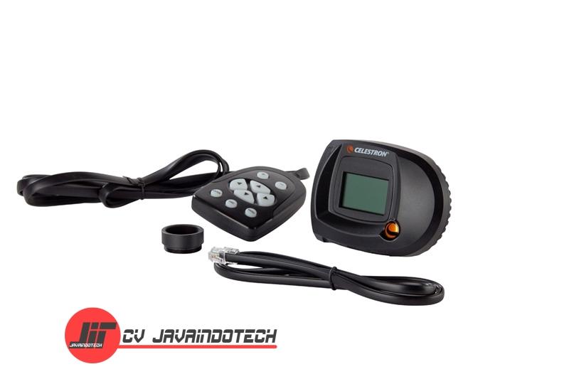 Review Spesifikasi dan Harga Jual Celestron NexGuide Autoguider original termurah dan bergaransi resmi