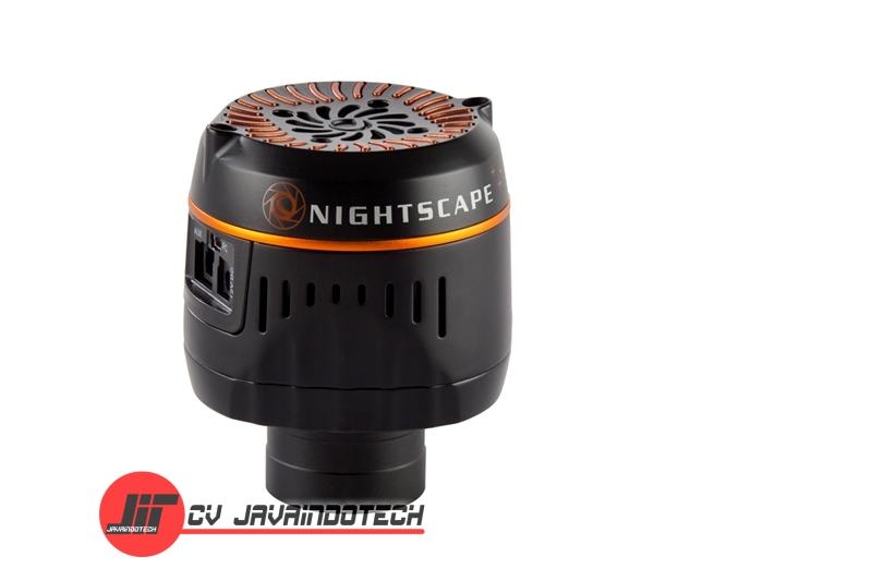 Review Spesifikasi dan Nightscape CCD Camera original termurah dan bergaransi resmi