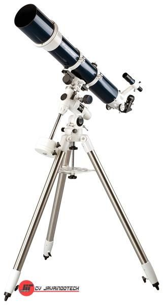 Review Spesifikasi dan Harga Jual Celestron Omni XLT 120 Telescope original termurah dan bergaransi resmi